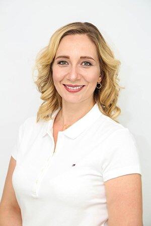 Evelyn Gander